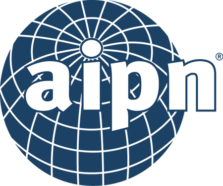 AIPN topic sessions & networking opportunity this month!