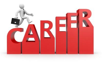 Finding Career Path Opportunities in Economic Slowdown
