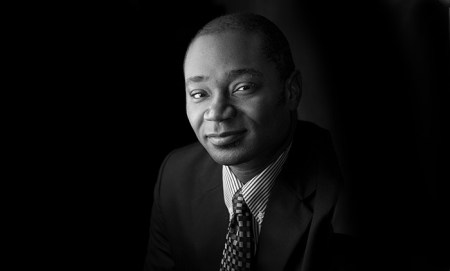 November 5, 2015 – GLC Inaugural Launch Event, Chima Nkemdirim, QC, to Keynote, join us!